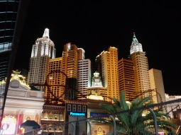 rickyhanson-vegas-ricky-hanson-lasvegas-nevada-travel-photo-video (5)