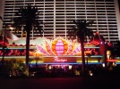 rickyhanson-vegas-ricky-hanson-lasvegas-nevada-travel-photo-video (9)